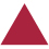 triangle red